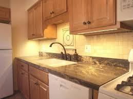 kitchen cabinet lighting ideas kitchen cabinet lighting ideas