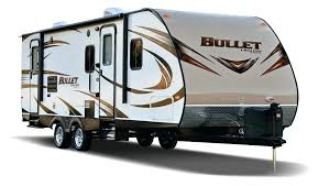 Tennessee travel pod images Eco travel trailer exterior quixote eco friendly line of travel jpg