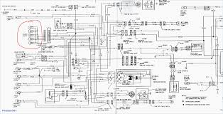 robertshaw 9520 thermostat wiring diagram water heater in