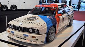 Bmw M3 Colour Bmw M3 E30 Dtm Bmw Historie Pinterest Bmw M3 E30 And Bmw
