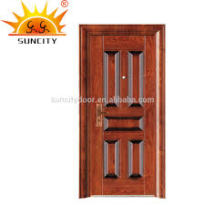 Restaurant Swinging Door Hinges Exterior Restaurant Doors Exterior Restaurant Doors Suppliers And