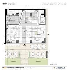 Evacuation Floor Plan Template 100 Floor Plan Template Powerpoint Free Floor Plan Software