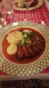 cuisine philippe duck picture of la cuisine de philippe tripadvisor