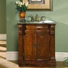 Bathroom Vanities Vancouver Wa by How Much Does A Bathroom Vanity And Installation Cost