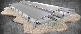 nz made sheds timber or steel frame kitsets sheds4u