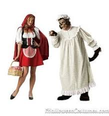 Couples Halloween Costumes Couples Halloween Costume Tiger Tiger Tamer Holidays
