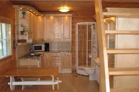 home design fails 26 baffling design fails committed by incompetent home diyers