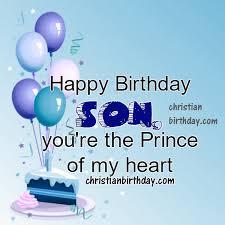 birthday cards for my son u2013 gangcraft net