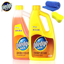 Pledge Wood Floor Cleaner with China Floor Cleaner Liquid China Floor Cleaner Liquid Shopping