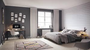 bedroom superb scandinavian bedroom furniture bedroom interior