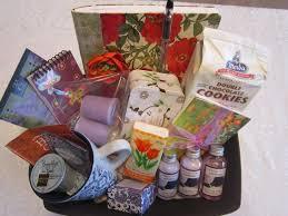 sympathy basket ideas 242 best gift ideas images on