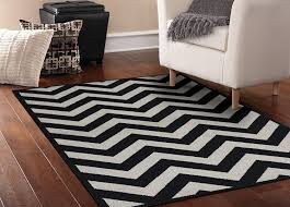 Chevron Print Area Rugs by Top 10 Best Dorm Rugs