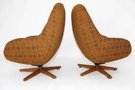 Mid Century Desk Mid Century Desk Chair Tags Mid Century Slipper Chair Lime Green