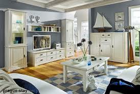 coastal themed living room nautical living room inspire home design