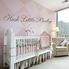 girlsroom wall decals for little girls room unique removable baby