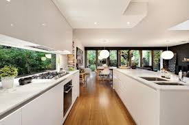 australian home interiors simple and chic modern home interiors with accent australia
