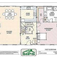 house floor plans designs small home designs floor plans city closet design modern house