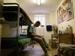 italian prisoners get cut sentences for reading as uk u0027book ban