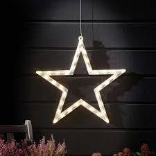 starlight led christmas lights attractive inspiration star light christmas starlight lights