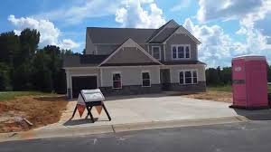 fox ridge indian land sc by true homes youtube