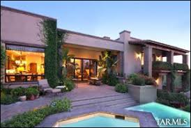 homes sale tucson real estate tucson az homes sale homes tucson
