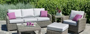 Outdoor Furniture Vancouver by Patio Furniture Outdoor Furniture Teak Furniture Rattan