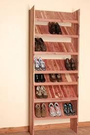 best 25 organizing small closets ideas on pinterest apartment