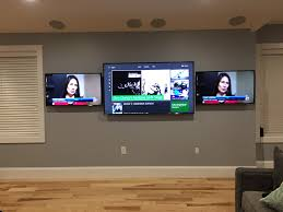 siege television tv mounts ctc envision