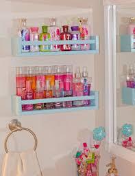 girls bathroom ideas lovely girl bathroom ideas with best 25 girl bathroom ideas ideas on
