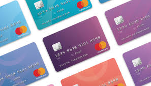 custom prepaid cards why companies are choosing custom prepaid card designs