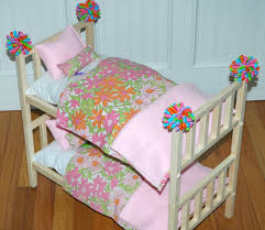 cabin beds for girls luxury image of bunk beds for girls on sale furniture gallery