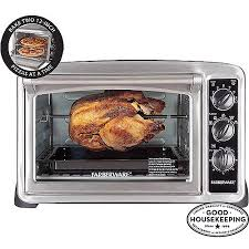 Commercial Toaster Oven For Sale Farberware Convection Countertop Oven Stainless Steel Walmart Com