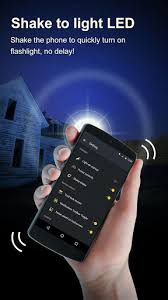 flashlight apk best brightest flashlight apk for android