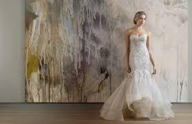 wedding dresses denver liancarlo designer wedding gowns white dress bridal shop