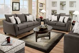 Used Sofa Set For Sale by Outstanding Sofa Sofa Sale Affordable Sofas Sectional Sofabed Cool