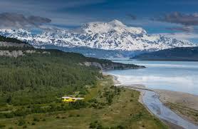 Alaska travel tracker images An alaska vacation that breaks all the rules wsj jpg
