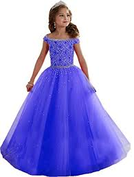 big girls party dresses party dresses dressesss