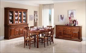 sale da pranzo classiche sala da pranzo sale da pranzo classiche sala da pranzo ikea