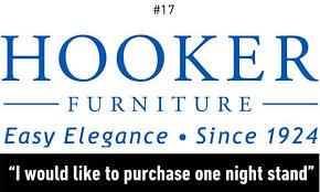 furniture shop puns furniture puns funny21 puns so dumb theyre