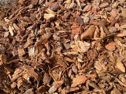 ornamental bark soil top dressing bark stewarts turf