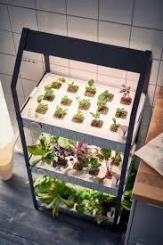 Ikea Raised Garden Bed by Gardenista Daily Gardenista