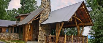 A Frame Cabins For Sale Jade Mountain Builders Custom Green Builders Asheville Nc