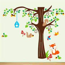 forest trees cartoon cliparts co