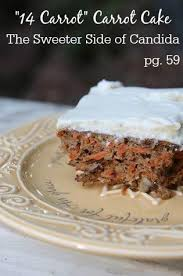 gluten free hamburger or dog rolls carrot cake paleo egg