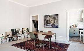 design apartment stockholm one bedroom bohemian apartment in stockholm sweden