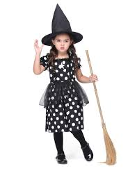 online buy wholesale kids witch costumes from china kids witch