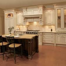 traditional backsplashes for kitchens traditional kitchen backsplash ideas shoise