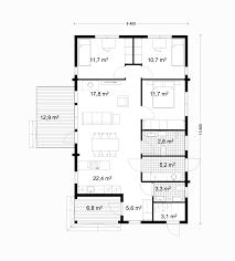 Upload Floor Plan Louna 120