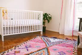Oneroom by One Room Challenge The Nursery Love Lola A Life U0026 Style Blog