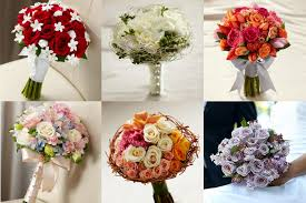 what do color mean what do the different rose colors mean u2013 your local florist with